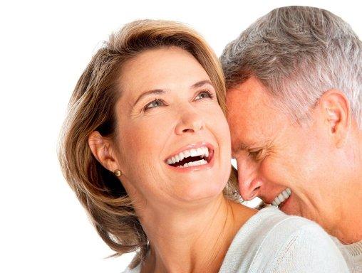 ideas_para_tener_sexo_en_la_menopausia