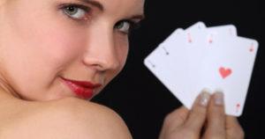 strip_poker