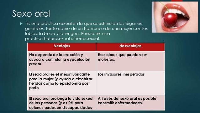 alternativas-para-ejercer-la-sexualidad-7-638
