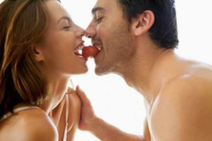 3 Juegos Sexuales que dejarán atrás la rutina